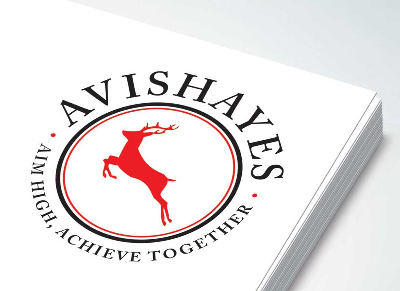 Avishayes-Logo_white-paper_WEB