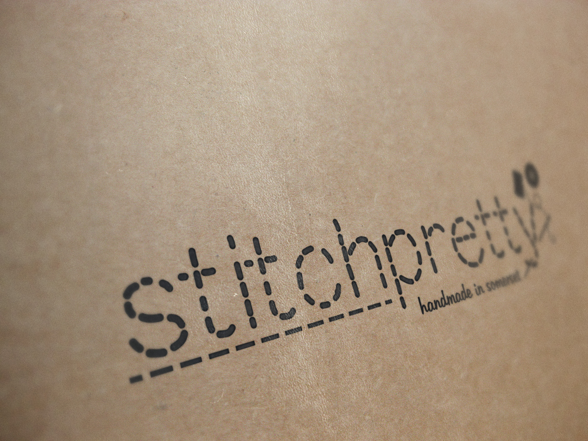 Stitch Pretty Logo_cardboard