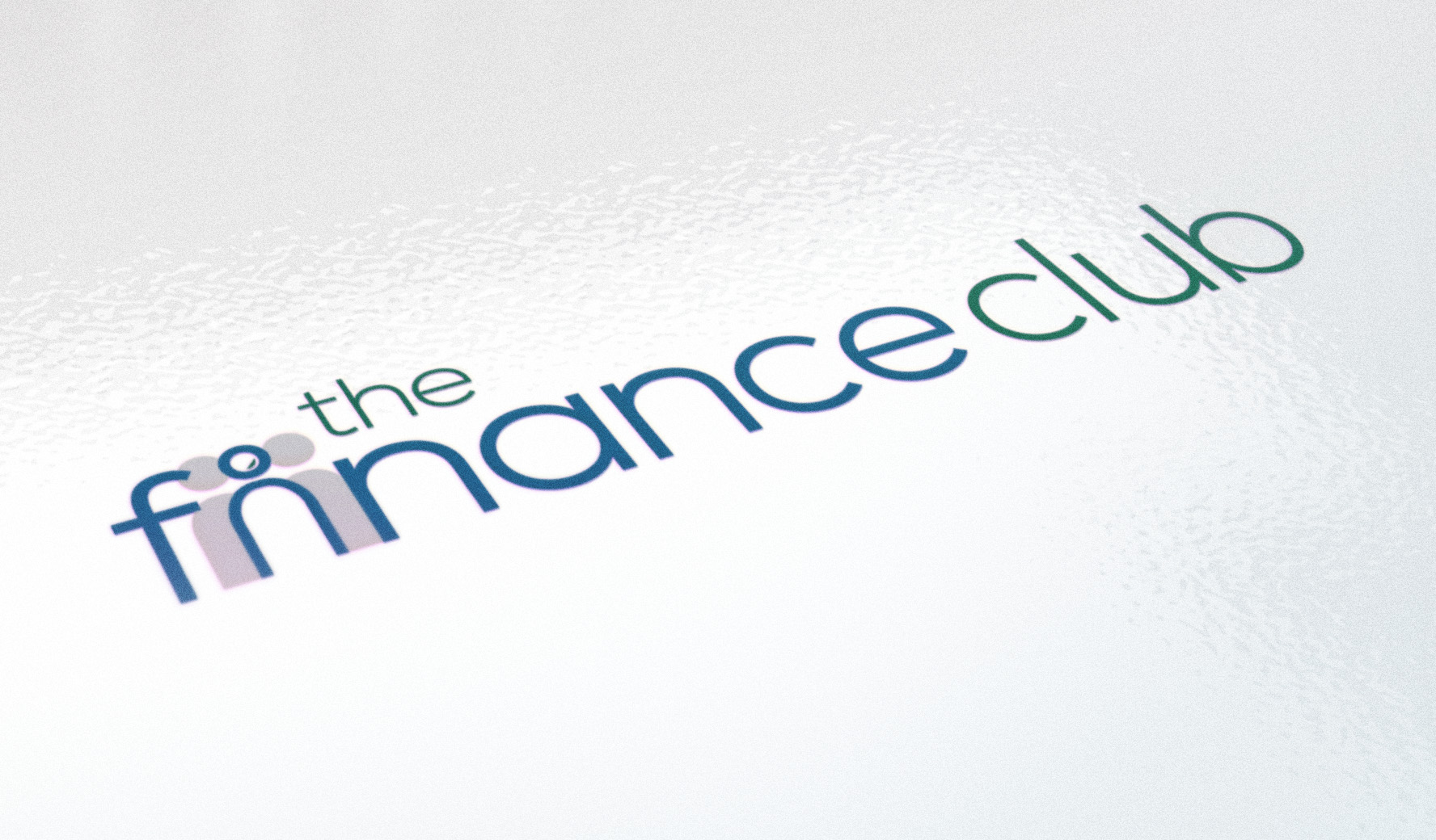 The Finance Club_Logo mock
