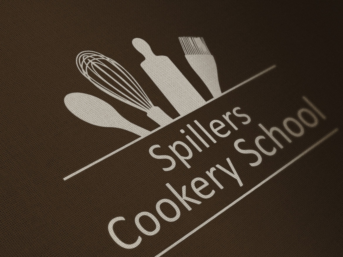 Cookery-School-Logo_canvas-cup-WEB