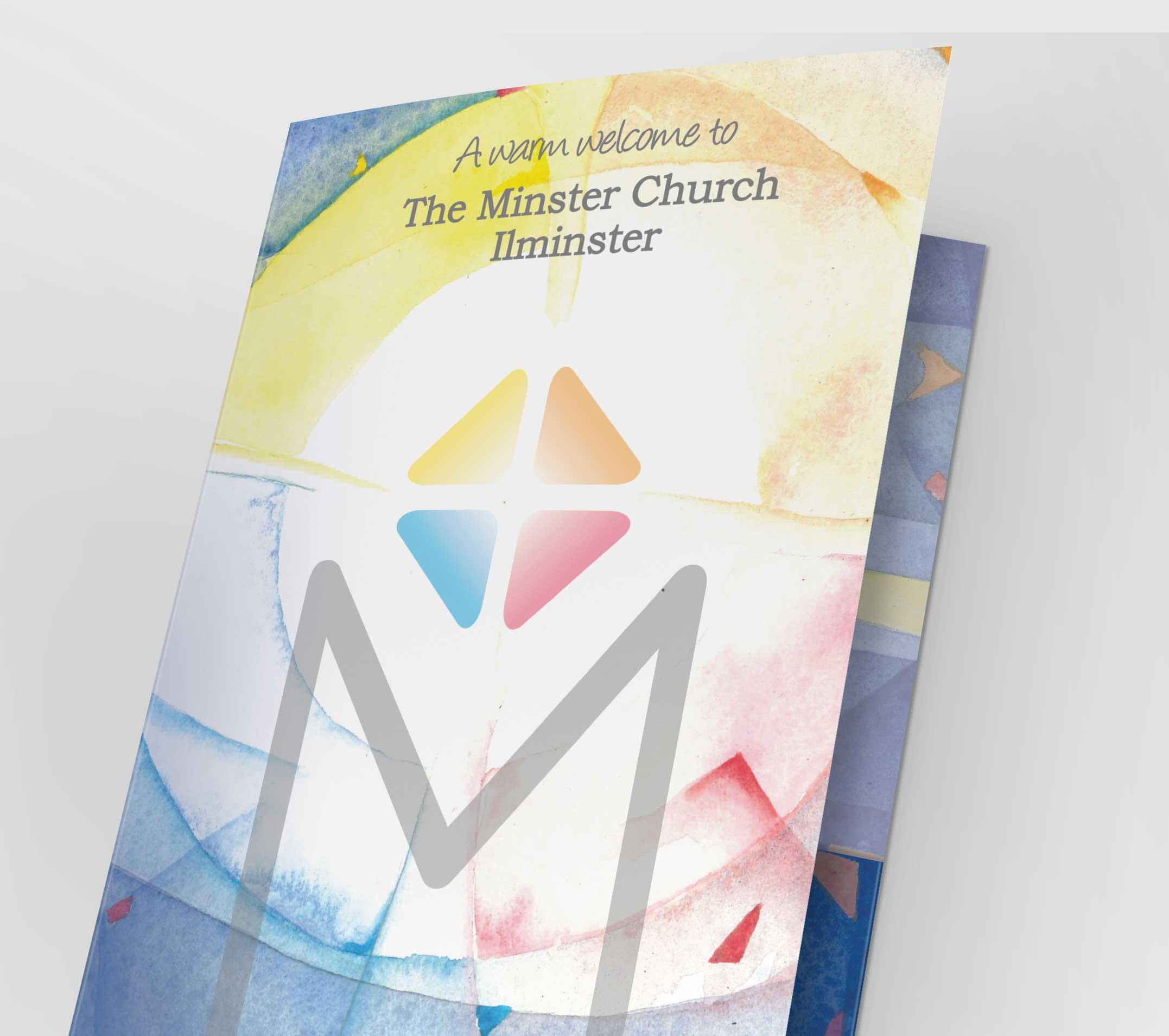 Minster-Folder-2