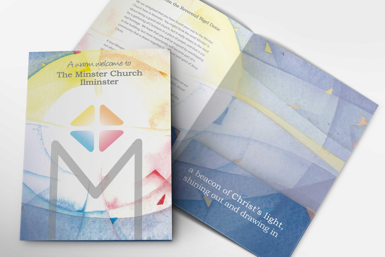 Minster-Folder